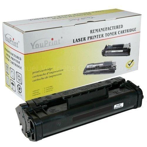Canon Toner für FX-3 Youprint Canon Fax L200 L220 L240 L250 L260I L280 L290 L295 L300 L350 L360 L60 L90 Multipass L60 Multipass L90