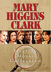 Mary Higgins Clark Mystery Movie Collection from Lions Gate