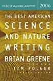 The Best American Science and Nature Writing 2006 (The Best American Series)