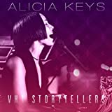 Alicia Keys Vh1 Storytellers