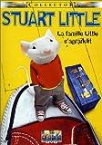 Stuart Little - Edition Collector [Édition Collector]