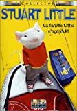 echange, troc Stuart Little - Edition Collector