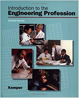 engineering as a profession essay