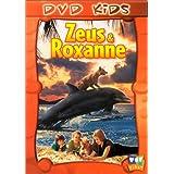 Zeus et roxanne [Francia] [DVD]