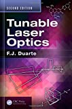 img - for Tunable Laser Optics, Second Edition book / textbook / text book