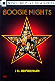 Boogie Nights [DVD] [1998] [Region 1] [US Import] [NTSC]