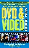 DVD & Video, Guide 2005