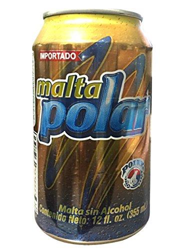 malta-polar-lata-can-6-pack-12-oz
