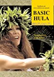 BASIC HULA -  Intensive Hawaiian Instruction for Steps; Hands and Posture