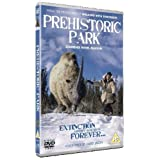 Prehistoric Park [Import anglais]par Nigel Marven