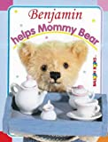 img - for Balloon: Benjamin Helps Mommy book / textbook / text book