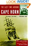 The Last Time around Cape Horn: The H...