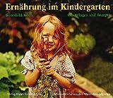 Image de Ernährung im Kindergarten: Grundlagen und Rezepte