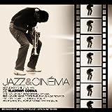 echange, troc Vladimir Cosma, Jimmy Mac Neely - Jazz & Cinéma
