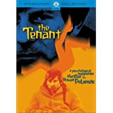 The Tenant (Le Locataire) [Import USA Zone 1]par Isabelle Adjani