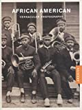 African American Vernacular Photography (Archive) (3865212255) by Wallis, Brian
