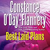 Best Laid Plans: Yellow Brick Road Gang, Book 1   Constance O'Day-Flannery