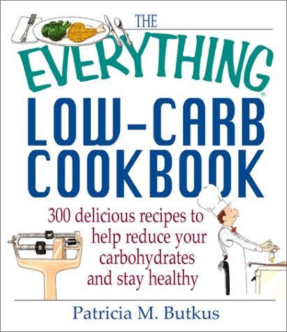 College Nutrition Books