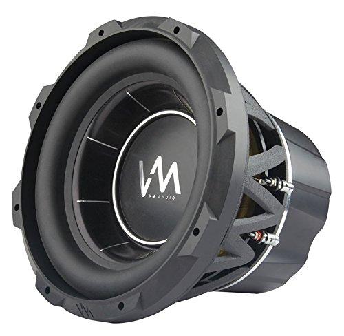 VM Audio Encore 12-Inch ECW120
