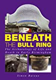 Simon Buteux Beneath the Bull Ring: The Archaeology of Life and Death in Early Birmingham