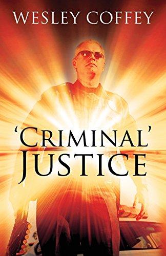 'Criminal' Justice
