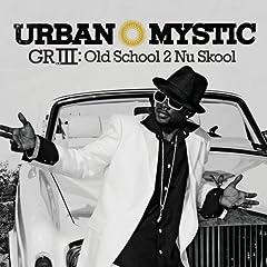 ORDER CD