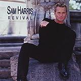 Revival ~ Sam Harris