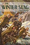 img - for The Winter Stag book / textbook / text book