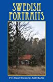 img - for Swedish Portraits: Five Short Stories book / textbook / text book
