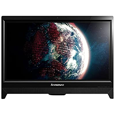 Lenovo C260 57328204 19.5-inch All-in-one Desktop PC (pentium Quad Core_J2900/2GB/500GB/Win 8.1/Intel Hd Graphics...