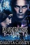 Polanski Brothers: Home of Eternal Re...