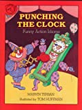 Punching the Clock: Funny Action Idioms