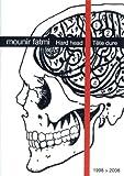 echange, troc Mounir Fatmi - Tête dure / Hard head