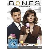 Bones - Season Seven [4