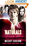 The 'Naturals: Evolution (Episodes 5-...