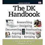 VangoNotes for The DK Handbook, 2/e | Dennis A. Lynch,Anne F. Wysocki