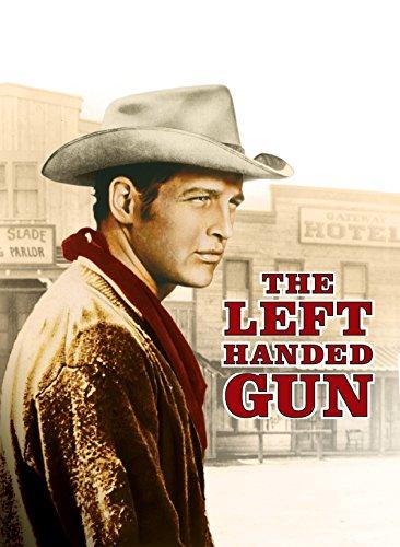 The Left Handed Gun