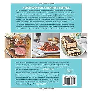 Sara Moulton's Home Cooki Livre en Ligne - Telecharger Ebook