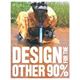 Design For The Other 90% ~ Cynthia E. Smith