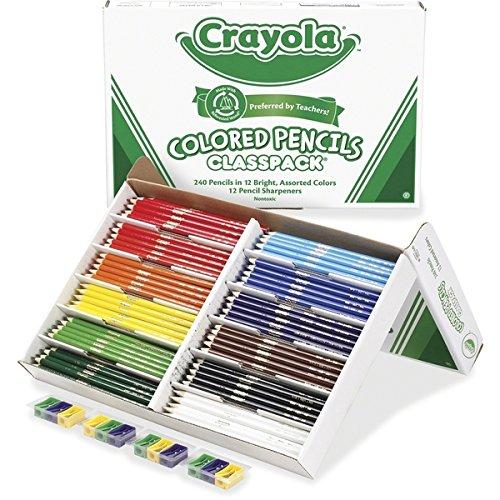 crayola-watercolor-pencil-classpack-68-4240