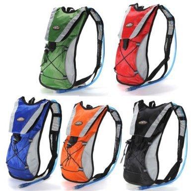 blue-hydration-pack-water-rucksack-backpack-cycling-bladder-bag-hiking-climbing-pouchhydration-bladd