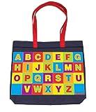 ABC-Quilt-Tote-Bag