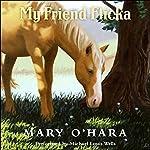 My Friend Flicka | Mary O'Hara