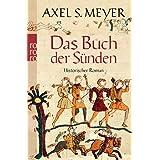 """Das Buch der S�ndenvon """"Axel S. Meyer"""""""