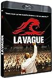 La Vague [Blu-ray]