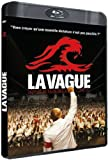 echange, troc La Vague [Blu-ray]