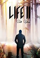 Life II (English Edition)