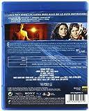 Image de Starman [Blu-ray] [Import espagnol]