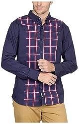Suchos Men's Shirt (SS000004_M)