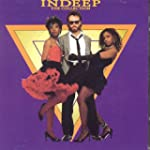 Indeep/ The Collection